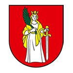 salgocka