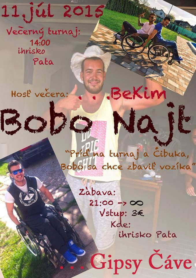 bobonajt_2015_pata