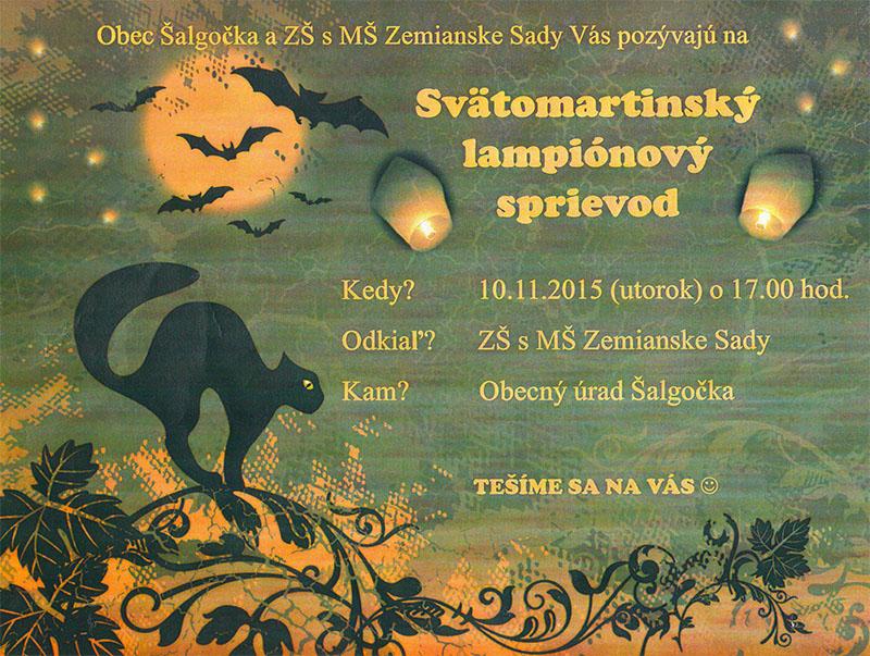 svatomartinsky-lampionovy-sprievod-2015