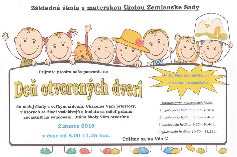 dod-zs-ms-zemianske-sady