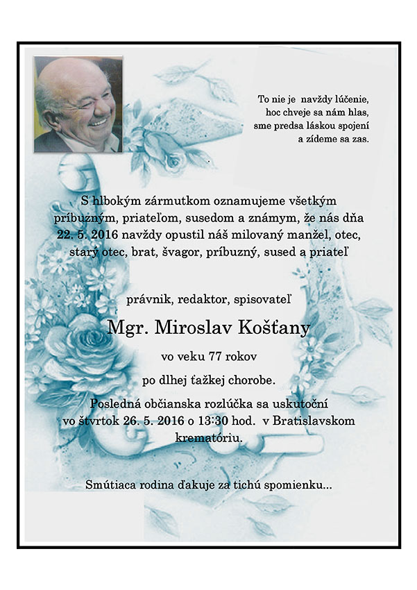 parte-kostany-miroslav