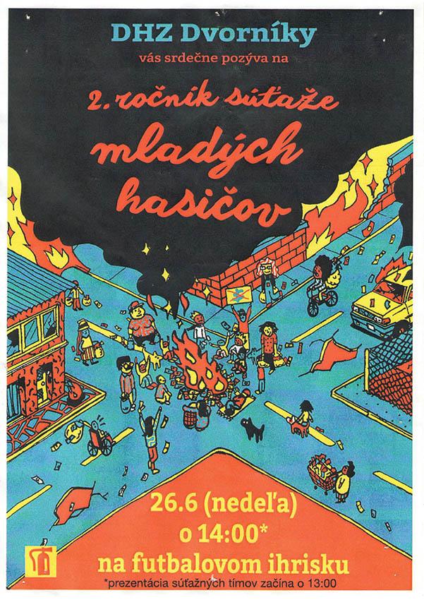 Akcia pre deti - hasiči.PDF