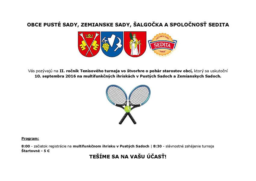 pozvanka-tenisovy-turnaj-stvorhra-2016-850