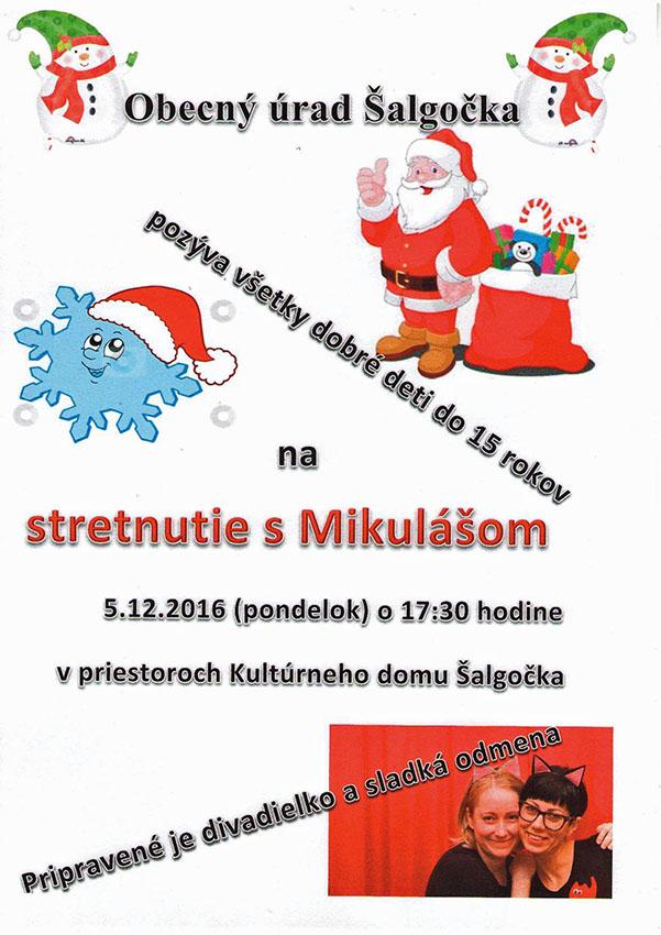 mikulas-zm