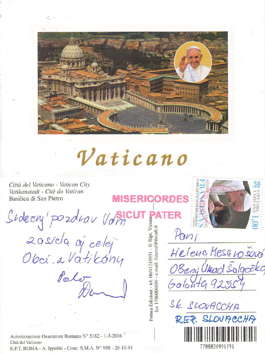 pohladnica-vatikan-2016-1