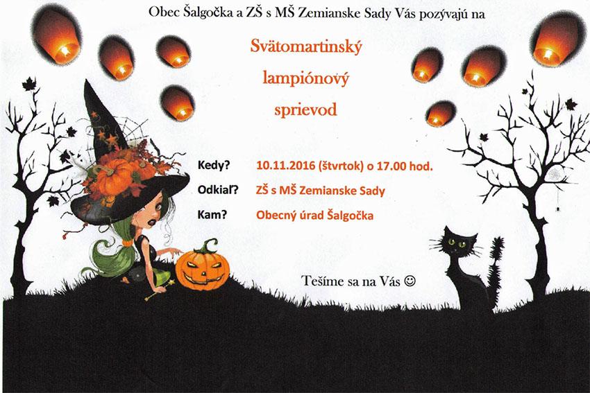 svatomartinsky-sprievod-2016